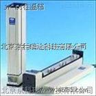 北京液相色谱柱温箱,色谱柱温箱
