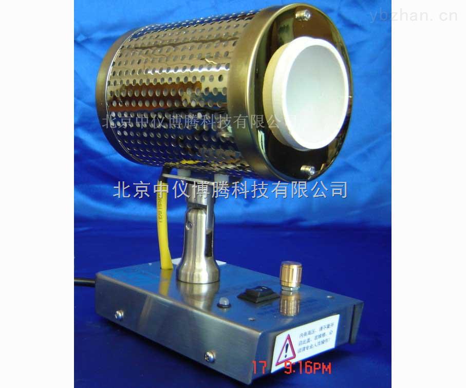 红外消毒器/高温灭菌器BOT-XDQ15A 北京中仪博腾科技有限公司