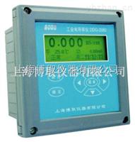 制药厂专用的卫生型高温电导率