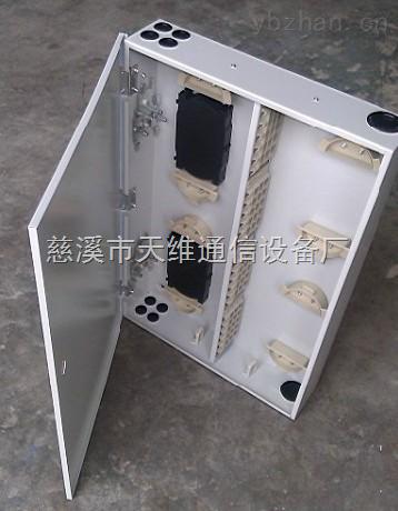 gcd03d-wf-16(金属)