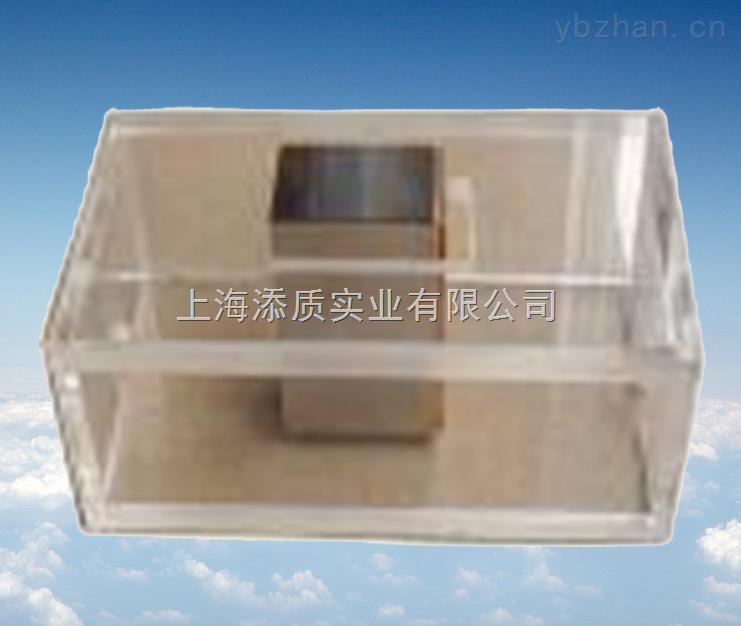 手动电线印字耐磨试验机