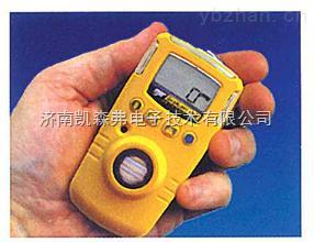 BW氨氣檢測儀,GAXT-A氨氣檢測儀
