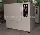 电磁可程式振动台,插拔测试机,GB高低温交变湿热试验机