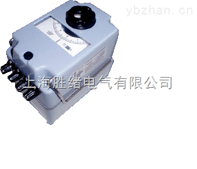 ZC11D手摇式兆欧表
