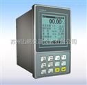 盤裝式液晶皮帶秤SPB-CT600