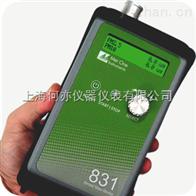 831 四通道PM2.5颗粒物检测仪