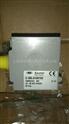 【祥树】供应FSG测距仪SL3010-02/GS130/G/F-B