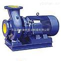 供应ISW50-200(I)家用热水管道泵