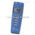 CENTER-307 單通道溫度表