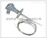安徽天康WRN-430D多点防爆热电偶