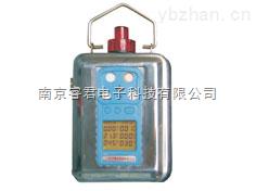 GRG5H-GD4多參數氣體傳感器