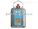 GD4多參數氣體傳感器