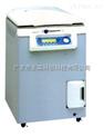 ALP CLG-32L热蒸汽灭菌器-东南科仪总代理