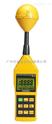 TM-196高频电磁波污染强度计