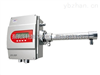 聚光LGA-3500激光气体分析仪