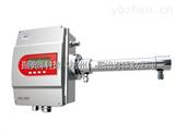 聚光LGA-3500激光氣體分析儀