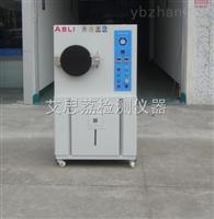 PCT高壓試驗箱