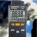 TM-802一氧化碳检测