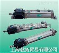 -销售CKD锁紧气缸,日本喜开理锁紧气缸