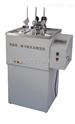 HY(RW)-300MB维卡软化点测定仪