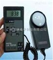 YF-1065數字照度計
