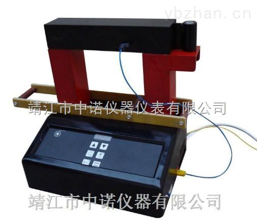 轴承加热器SMJW-5.0的工业应用和加热原理