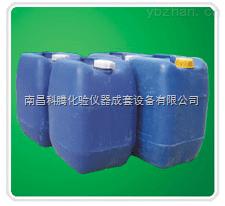 供应有机硫TMT-15厂家直销最价低物美