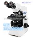 奥林巴斯双目显微镜CX31