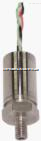 HAD-312B-超低溫壓力傳感器