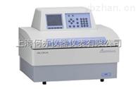 ALOKA LSC-7200底本低辐射剂量液闪仪