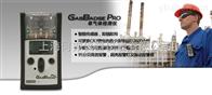 美國英思科GasBadgePro單一氣體檢測儀