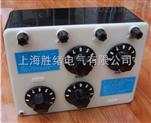 ZX5N3標準電阻箱