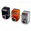 优势供应FIAMA传感器—德国赫尔纳(大连)公司