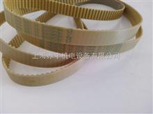 T5-480供应进口同步带高速传动带T5-480