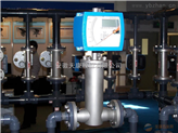 TKLZ系列金屬管轉子流量計
