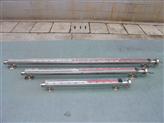 UHZ-50-C侧装式磁翻板液位计