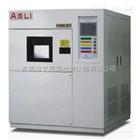 上海光分路器高低温交变湿热测试设备,聚酯材料老测试维修,重庆振动试验筛实验