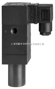 S4510-S4530-tecsis 機械式 差壓開關 S4510-S4530