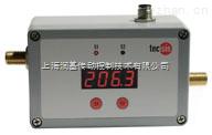 S1500-tecsis 電子式 差壓開關 S1500
