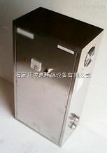 深圳水箱自洁消毒器