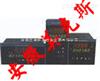 美克斯XMZ-104、XMZ-100压力显示仪/压力调节仪