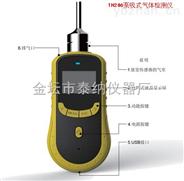硫酸霧測定儀作用