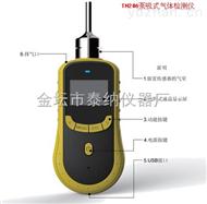 硫酸雾测定仪