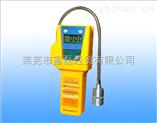 SQJ-IA型便携式气体探测器
