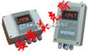 LDT3000温度变送器