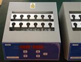 QYN200可视氮气吹扫仪价位