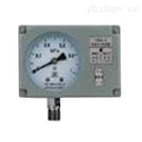 YSG-4,压力(微压)变送器,上海自动化仪表四厂