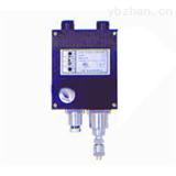 D501/7DK,壓力控制器 ,上海遠東儀表廠