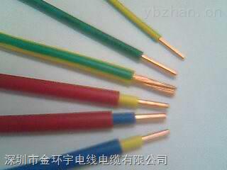 金环宇电缆,金环宇电缆厂家,金环宇电缆规格