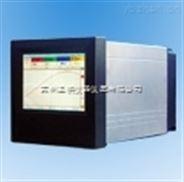 4~20mA彩色液晶屏无纸记录仪